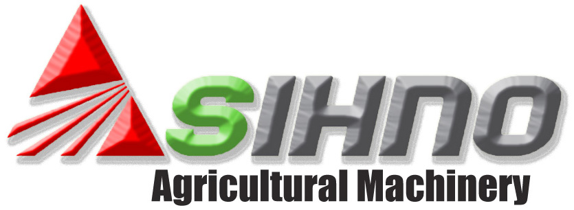 SIHNO MACHINERY LIMITED